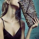 Клатчи – обязательная деталь современного стильного образа